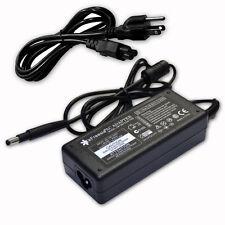 Power AC Charger Adapter 19.5V 3.33A 677770-003 HP ENVY 4 6 Sleekbook Ultrabook