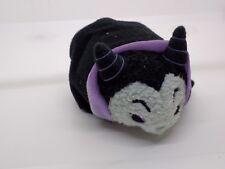 Maleficent 3rd Anniversary Japan Disney Tsum Tsum