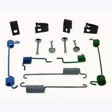 Ford Focus Drum Brake Hardware Kit 2000-2011