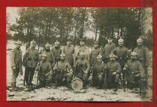 Foto AK 1.WK, Militär, Sachsen, Reserve-Infanterie-Regiment 101 ( 60871