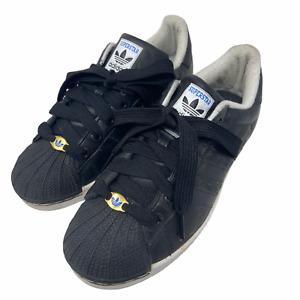 Adidas Superstar 35th Anniversary Tokyo uk-6 eu-39 1/3 us-mens-6.5 us-woman-7.5