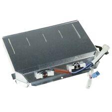 Genuine Original Beko Tumble Dryer Heater Element With Thermostat 2970101500