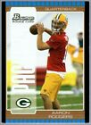 Hottest Aaron Rodgers Cards on eBay 50