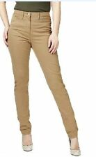 Marks and Spencer Plus Size Chinos Trouser for Women