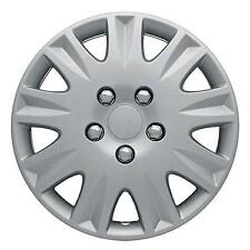 "NEW 2006-2011 Honda CIVIC 15"" Hubcap Wheelcover"