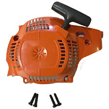 Husqvarna OEM Chainsaw Recoil Starter Assembly 545008025