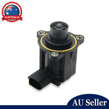 Turbocharger Piston Diverter Valve  06H145710E  for VW / AUDI 1.8T/2.0T/2.5T