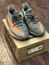 Yeezy Boost 350 V2 Beluga Size 10.5 brand new with box