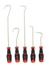 ABN Hook and Pick 5-Piece Set for Automotive Radiator / Coolant Hose Removal