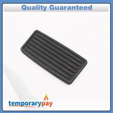 New Automatic Brake Pedal Pad For Honda Acura CR-V Odyssey Pilot 46545S84A81