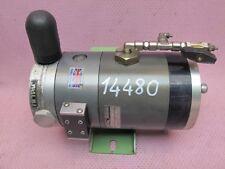 HEYPAC GX025 Hydraulikpumpe Hydraulikaggregat Hydraulic Power Unit #14480