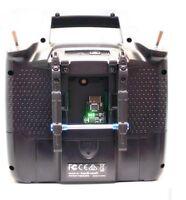 Multiprotocol TX Module For Frsky Taranis  X9D X9D Plus X12S Flysky TH9X E010 UK