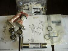 Bolzen Buchsenkit Dichtung Ringe Set pin kit arm Yanmar SV17 Minibagger ADB01700