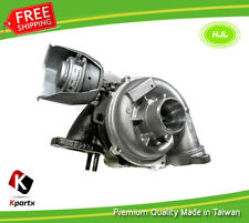 GT15V Ford C-Max Fusion Focus Mazda 3 1.6 TDCi 109 PS-80KW Turbo Turbocharger