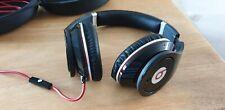 dr dre beats monster studio headphones
