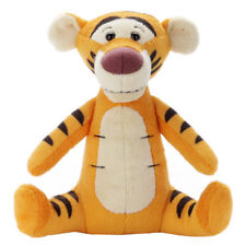 DISNEY PLUSH DOLL BEANS COLLECTION WINNIE THE POOH TIGGER TA20201