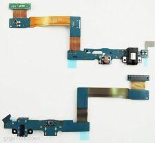 Samsung Galaxy Tab A SM-T550 SM-T555 USB Charging Port Cable Audio Jack Flex New