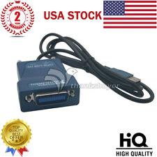NI GPIB-USB-HS GPIB 778927-01 IEEE 488 National Instrumens High Quality US Ship