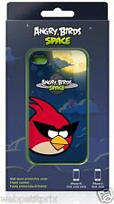 Super Coque Gear 4 Angry Birds Space Coque pour iPhone 4/4S