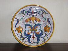 ceramiche deruta in vendita | eBay