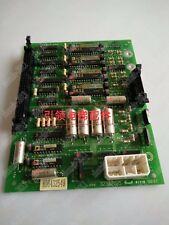 1PC used Hitachi Elevator Parts/Y95 Elevator INV2-HAD