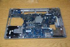 Dell Latitude 14 E7450 Mainboard Laptop Reparatur Repair LA-A963P