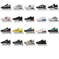 New Balance X-Racer ABZORB Men Women Running Shoes Sneakers Pick 1