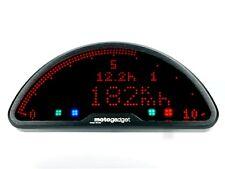 Motogadget Motoscope Pro MG1005030