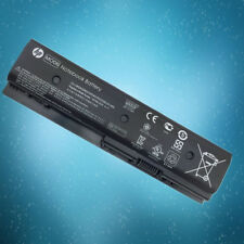 Genuine MO09 MO06 Battery For HP Envy DV4-5000 DV7-7000 HSTNN-LB3N 671731-001 US