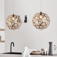 Kitchen Chandelier Lighting Bar Lamp Bedroom Pendant Light Home Ceiling Lights