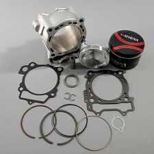 Athena SUZUKI RM-Z250 '04-'06/ KX250F'04-'08-Big Bore Cylinder Kit P400510100004