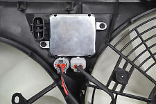 RADIATOR FAN CONTROL MODULE LEXUS LS430 LS460 LS600H SC430 ES350