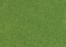 Busch 7042 NEW SCATTER MATERIAL   FINE   SPRING GREEN