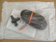 Johnson Evinrude Fluid LVL Kit 764166 Converter