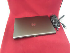 Dell Precision M4600 Quad Core i7 2860QM, Win7 Pro. 500GB, 8GB RAM. nVidia 2000m