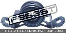 Center Bearing Support For Toyota Hilux Ln205 4Wd (2001-2004)
