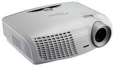 Optoma HD25-LV 1080p HD 3D Projector 3500 ANSI LUMENS! 6000hr Lamp Life!