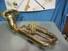 Yamaha yep211 euphonium #008156