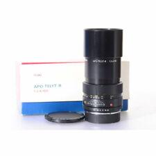 Leica / Leitz APO-Telyt-R 3,4/180mm Tele Objektiv mit E-60 Gewinde - #11242