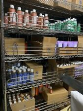 Dr. Bronner's Pure-Castile Liquid Soap - All Scents, 2oz. Huge Sale-photo ++++