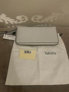 Valextra All In One Wallet Or Purse