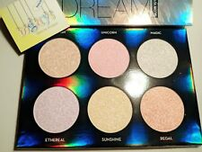 ANASTASIA Beverly Hills ABH Glow Kit Highlight Palette DREAM 2018 SHIPS TODAY
