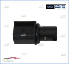 OEM FORD 05-19 Mustang Fiesta Turn Signal Parking Lamp Bulb Socket 6R3Z-13411-BA