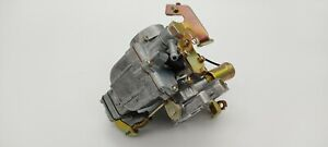 Suzuki lj80 f8A four stroke engine Carburetor