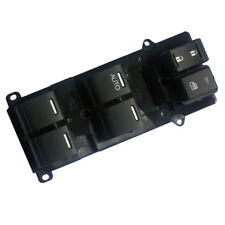 Master Window Switch Divers Side Front Left 35750-TR0-A21 For CIVIC 2012-2013