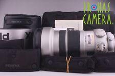 PENTAX SMC * FA 300mm f/2.8 IF ED Lens for Pentax K Mount #3169