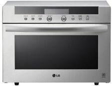 *REDUCED* LG MA3884VGS SolarDOM Microwave Oven
