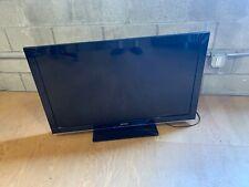 "SONY BRAVIA LED 40"" TV kdl-40bx450 work perfect"