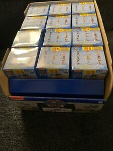 Lot of 24 Paw Patrol Pups Series 1 Paw Mini Figures Blind Box