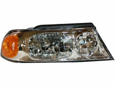 For 1998-2002 Lincoln Navigator Headlight Assembly Right TYC 39512ZM 2001 1999